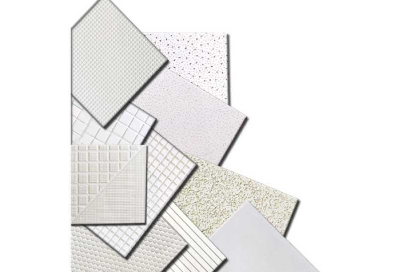 Calcium Silicate Ceiling Tiles : Welcome to andhra polymers